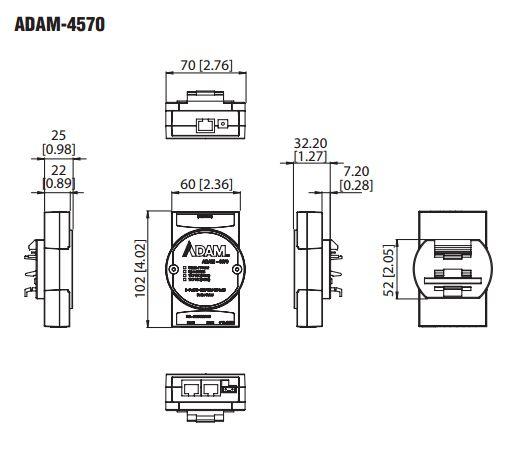 ADAM-4570-mac