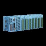 ADAM-5560KW –  7-slot Micro PAC with Intel® Atom™ CPU