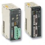 استفاده از شبکه مدباس(MODBUS) در PLC های CJ1,CJ2 و CS1