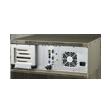 CompactPCISystem