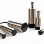 E2B راه حل ایده آل برای محیطهای صنعتی
