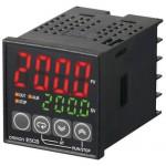 کنترل کننده های دمای امرن  Omron Temperature Controllers