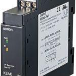 کنترل فاز K8AK-PH1