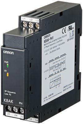 k8ak-ph1