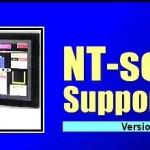 نرم افزار NTST-EV4.82