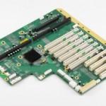 فروش C200HG-CPU63-E