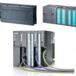 دوره آموزشی PLC مقدماتی Siemens