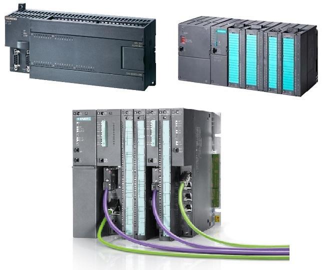 Siemens-PC-Range
