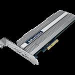 کارت PCI-1751 – کارت 48 کانال دیجیتال I/O و 3 کانال شمارنده