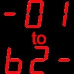 پارامتر – یاسکاوا b2-01 تا b2-08 – تزریق جریان DC جهت ترمز