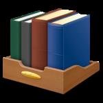 جستجوی اطلاعات فنی محصولات شرکت Omron – امرن