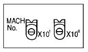 cj1_analog_input_1
