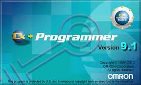 cx-programmer