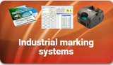 industrial-marking-systems