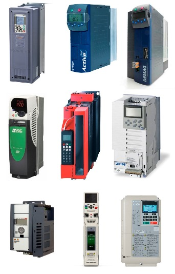inverter-brands-small