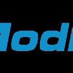 آموزش اتصال اینورتر به PLC از طریق شبکه مدباس – MODBUS – قسمت اول