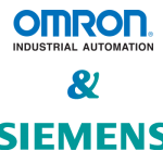 Toggle Program for Omron and Siemens