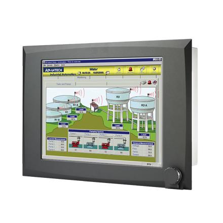 panel_pc