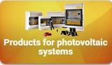 photovoltaic-systems
