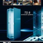 تحویل فوری تابلوهای TS8 طرح ریتال