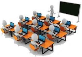 Training آموزش