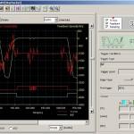 نرم افزار WMON Win E 2.0